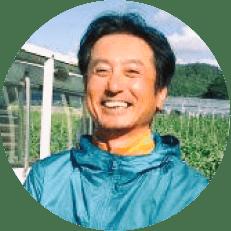 藤田 久雄